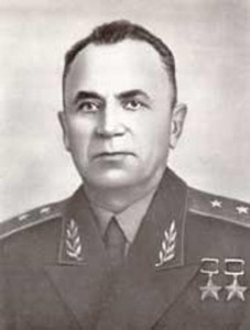 denisov_sp