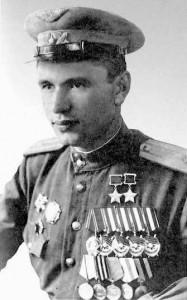 skomorohov_1
