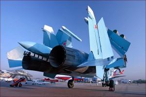 su-33-palubnyj-istrebitel-jorto-polnia-04