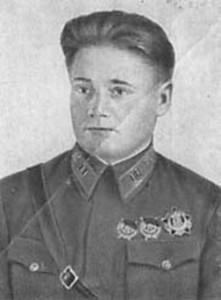 vorojeikin_av3