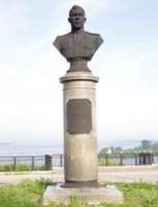 vorojey2