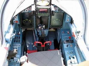 Jak-130-4