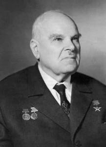 Kamov