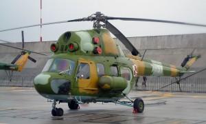 Mi-2-3
