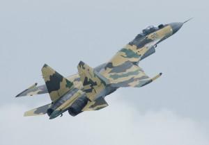 Su-35-4