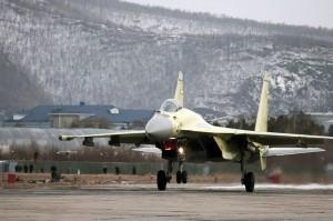 su-35s-1