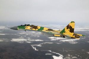 su-35s-3
