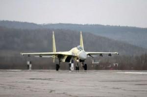 su-35s-4