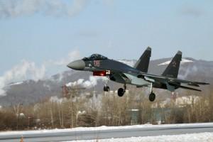su-35s_2
