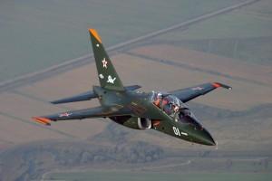 yak-130-5