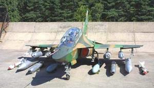 yak-130-6