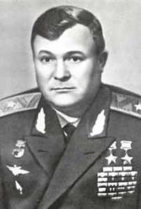 Riazanov_AK