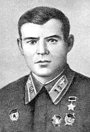 kleshev