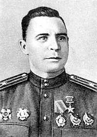 krasnov1