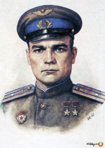 lavrinenkov