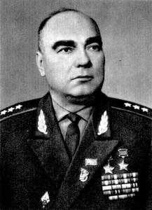 lavrinenkov5