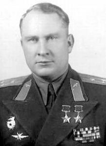 lugansk1