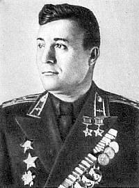 riazanov1