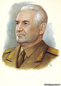 Болховитинов Виктор Федорович