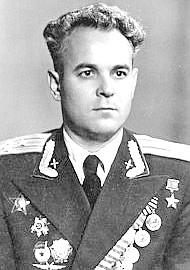 kozlovs1