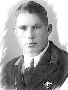 lobanov2