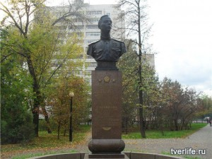 stolarov_ng-2