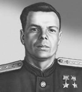 stolarov_ng