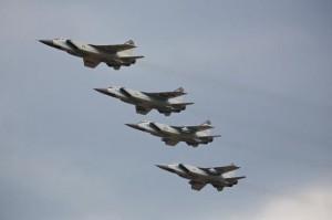 4_MiG-31