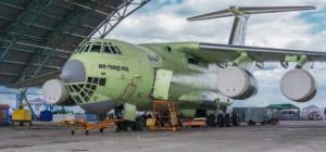 Il-76MD_90A_002.t