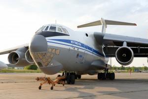 il-76md-90a-2