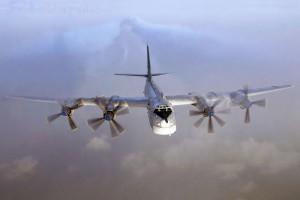 tu-95ms-2
