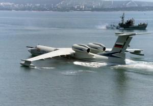 a-42_beriev