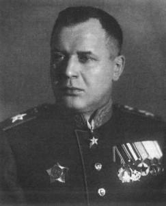 Novikov-3