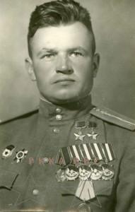 golovachev-2