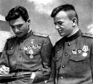 golovachev-3