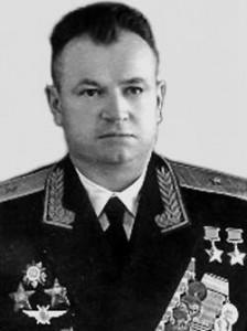 golovachevpya
