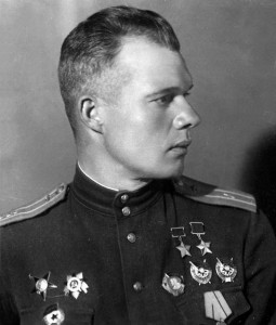 golubev-2