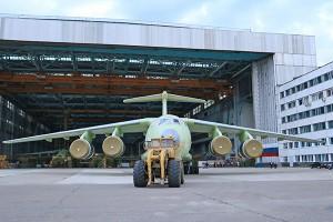 il-76md-90a-3