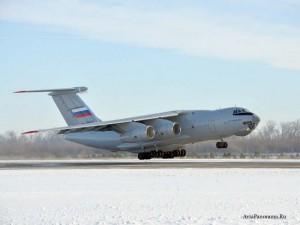 il-76md-90a-5