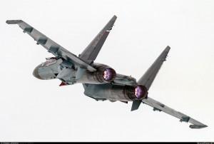 su-35s_160614