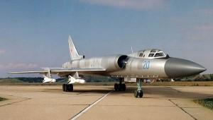 tu-128rt