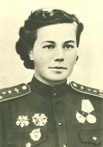 o.a.sanfirova_191