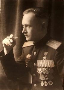 saharov2