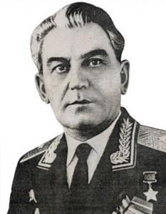 kardanov-4