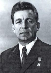 kozlov_v_m