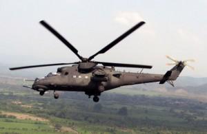 mi-35m-2