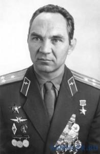 mosolov-3