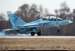 yak-130_01