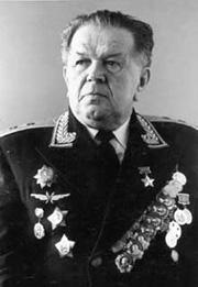 Zhuravlev