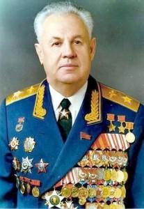 efimov_5
